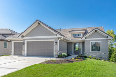 27157 W 100th Terrace, Olathe, KS 66061 - MLS#: 2144146