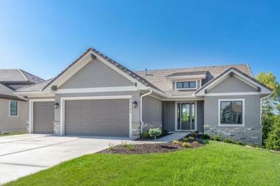 27157 W 100th Terrace, Olathe, KS 66061 - MLS#: 2144146