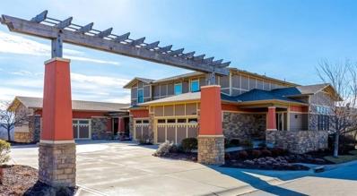4023 W 159 Terrace, Overland Park, KS 66085 - MLS#: 2144232