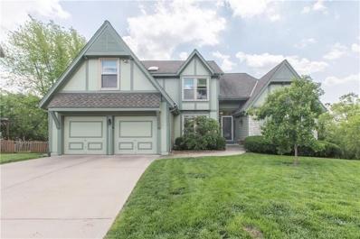 14235 W 121st Terrace, Olathe, KS 66062 - MLS#: 2144237
