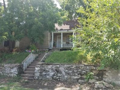 6501 Roberts Street, Kansas City, MO 64125 - #: 2144283