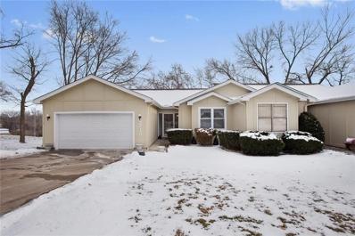 5719 N London Avenue, Kansas City, MO 64151 - #: 2144328