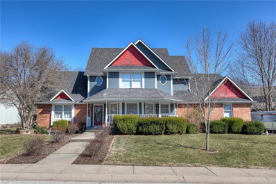 2509 S Seminole Drive, Independence, MO 64057 - #: 2144341