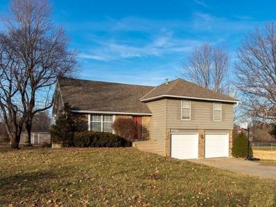 6812 W 201st Terrace, Bucyrus, KS 66013 - MLS#: 2144384