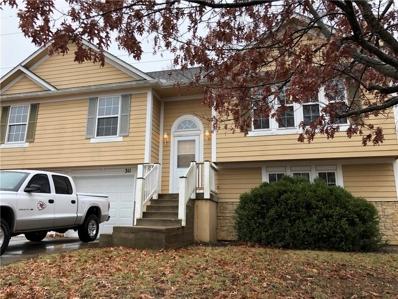311 SW 24th Terrace, Oak Grove, MO 64075 - #: 2144513