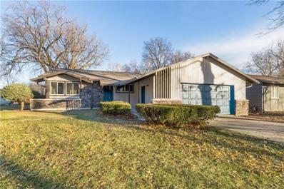 4727 Mohawk Drive, Roeland Park, KS 66205 - MLS#: 2144533
