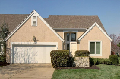 11974 Connell Drive, Overland Park, KS 66213 - MLS#: 2144534