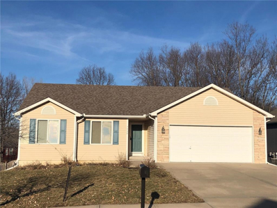 7900 NE 109th Terrace, Kansas City, MO 64157 - MLS#: 2144596