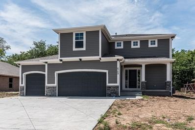 4748 Lakecrest Drive, Shawnee, KS 66218 - #: 2144599
