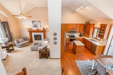 4702 NW 88TH Terrace, Kansas City, MO 64154 - #: 2144633