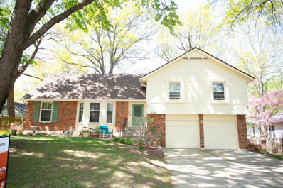 6332 W 67th Terrace, Overland Park, KS 66204 - MLS#: 2144653