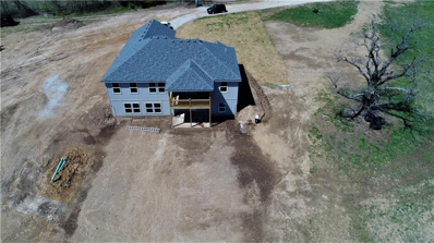 819 NW 131 Highway, Odessa, MO 64076 - #: 2144662