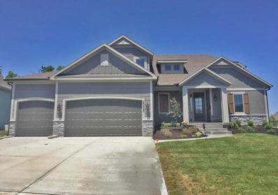 20520 W 113th Street, Olathe, KS 66061 - MLS#: 2144737