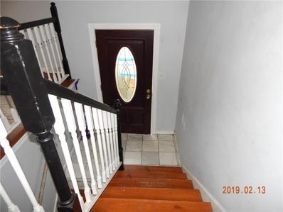 505 S 5th Terrace, Odessa, MO 64076 - #: 2144746