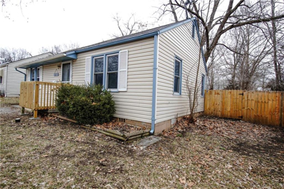 6741 STERLING Avenue, Raytown, MO 64133 - #: 2144789