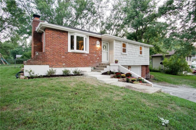 901 NE 114TH Terrace, Kansas City, MO 64155 - #: 2144848