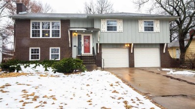 4409 E 104th Street, Kansas City, MO 64137 - #: 2144871
