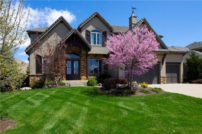 11518 W 164 Terrace, Overland Park, KS 66221 - #: 2144918