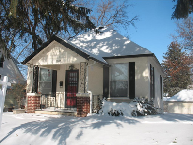 2905 Edmond Street, Saint Joseph, MO 64503 - #: 2144998