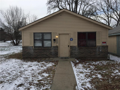 1526 Kensington Avenue, Kansas City, MO 64127 - #: 2145051