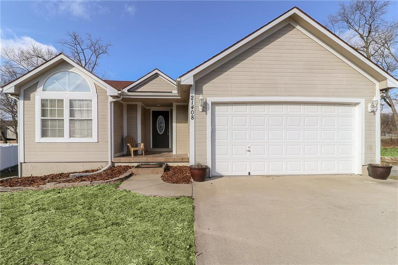 21408 E 51st St Ct S, Blue Springs, MO 64015 - #: 2145086