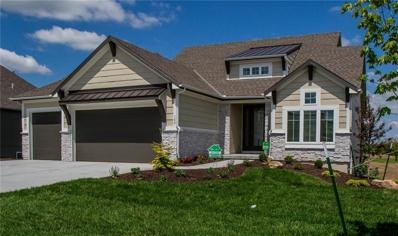 108 NW Mackenzie Drive, Lees Summit, MO 64081 - MLS#: 2145091