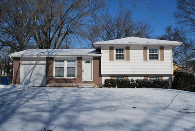 304 Manor Lane, Liberty, MO 64068 - MLS#: 2145125
