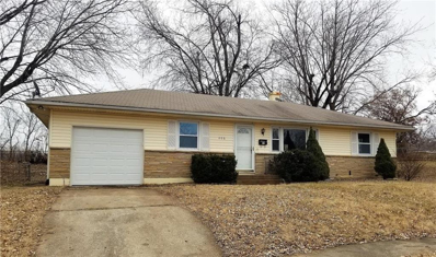 406 W Wayne Circle, Independence, MO 64050 - #: 2145303