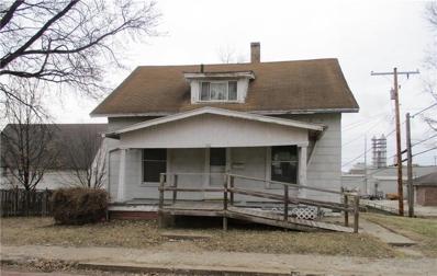 106 S 15th Street, Atchison, KS 66002 - #: 2145350
