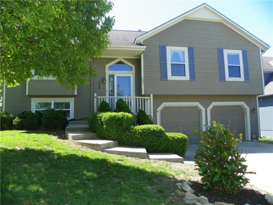 321 Mulberry Drive, Raymore, MO 64083 - MLS#: 2145530