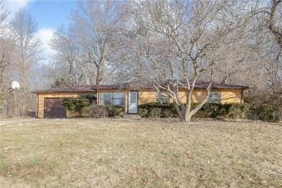 7810 E 99th Terrace, Kansas City, MO 64134 - MLS#: 2145563