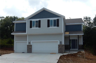 25213 E 30th Terrace, Blue Springs, MO 64015 - MLS#: 2145615