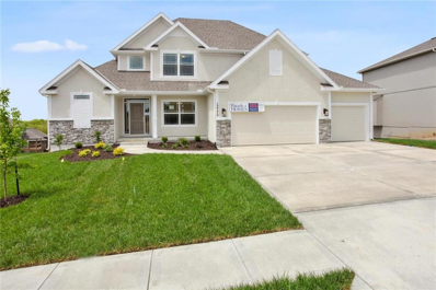 13770 NW 73rd Street, Parkville, MO 64152 - MLS#: 2145685