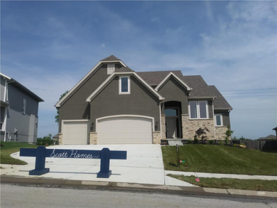 25002 W 86th Street, Lenexa, KS 66227 - MLS#: 2145766