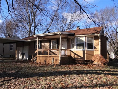 3104 S Claremont Avenue, Independence, MO 64052 - #: 2145928