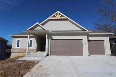 14800 NW 66th Terrace, Parkville, MO 64152 - #: 2145940