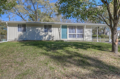 5815 N Garfield Court, Gladstone, MO 64118 - #: 2146038