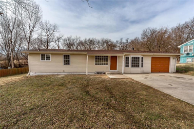 7412 Sycamore Avenue, Kansas City, MO 64133 - #: 2146128