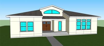 2100 Garfield Avenue, Kansas City, MO 64127 - MLS#: 2146278