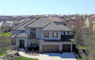 20111 W 90th Street, Lenexa, KS 66220 - #: 2146348