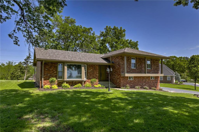 1008 Southwind Drive, Excelsior Springs, MO 64024 - MLS#: 2146507