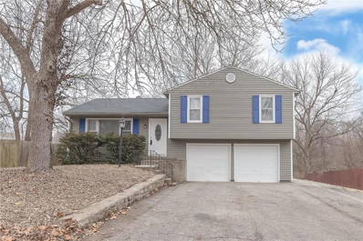 7025 Willow Avenue, Raytown, MO 64133 - MLS#: 2146508