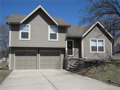 7912 Little Lane, Pleasant Valley, MO 64068 - MLS#: 2146517