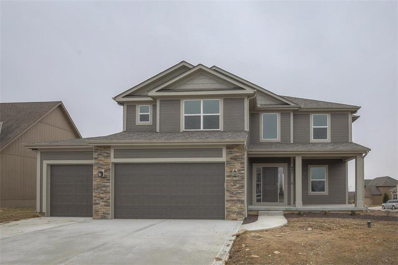 921 Coyote Drive, Raymore, MO 64083 - MLS#: 2146534