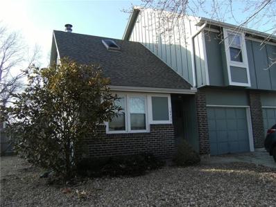 16437 W 123 Street, Olathe, KS 66062 - #: 2146537