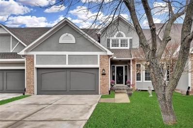 6415 W 133 Terrace, Overland Park, KS 66209 - #: 2146570