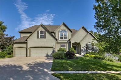 14624 Wedd Street, Overland Park, KS 66221 - MLS#: 2146591