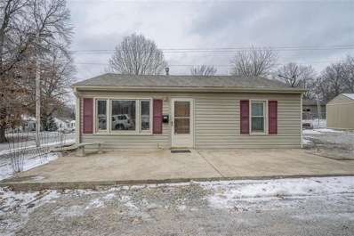 1622 W 27th Street, Independence, MO 64052 - MLS#: 2146593