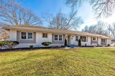 9215 Wenonga Road, Leawood, KS 66206 - MLS#: 2146603