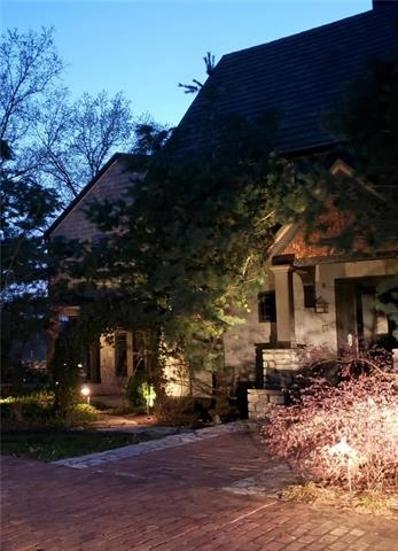 5805 W 131st Terrace, Overland Park, KS 66209 - MLS#: 2146626